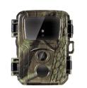 Evolveo Fotopasca StrongVision Mini zelená