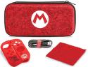 Príslušenstvo pre Nintendo Switch