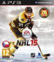 Športové hry na PS 3