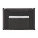 SAMSUNG púzdro s Bluetooth klávesnicou, pre Galaxy TAB 8.9 (P7300/P7310)