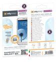 CELLY Screen protector pre displej SAMSUNG I9300 GALAXY S III
