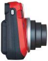 Fujifilm Instax Mini 70 (červený)