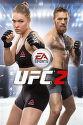 EA Sports UFC 2 - hra pre Xbox ONE