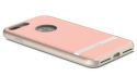 MOSHI Vesta for iPhone 8+ /7+ PINK