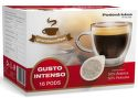 Grande Coffee Gusto Intenso (16ks)