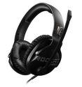 ROCCAT Khan Pro BLK, Headset_03