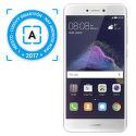 Huawei P9 Lite 2017 Dual biely
