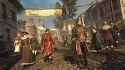 Assassins Creed: Rogue HD PS4