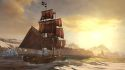 Assassins Creed: Rogue HD Xbox One