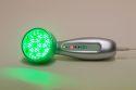 Stimlight II S INFRA biolampa