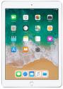 Apple iPad 2018 32GB WiFi strieborný