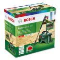 Bosch EasyAquatak 110