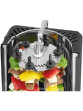 Clatronic DVG3686 Vertical Kebab Multigrill