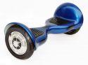 SMARTMEY N3 BLU Hoverboard