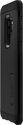 Spigen Tough Armor puzdro pre Samsung Galaxy S9+, čierne