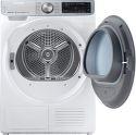 Samsung DV90N8287AW/ZE