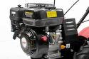 Hecht 750 Motorový kultivátor