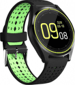 CARNEO Crocs, Smart hodinky