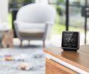 Lyric T6R Smart Thermostat Y6H910RW4055 (3)