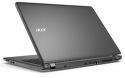 Acer Extensa 2540 NX.EFHEC.005 čierny
