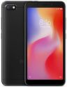 Xiaomi Redmi 6A 16 GB čierny