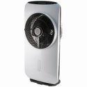 Špeciálne ventilátory