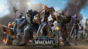 World of Warcraft: Battle for Azeroth - PC hra