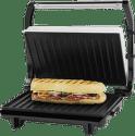 ECG S 1070 sendvičovač panini