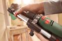 Bosch UniversalImpact 700 Drill Príklepová vŕtačka