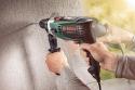 Bosch AdvancedImpact 900 Drill