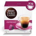 Nescafé Dolce Gusto Espresso (16ks)