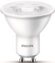 LED Philips žiarovka, 4,7W, GU10