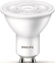LED Philips žiarovka 4,7W, GU10