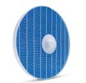 Philips FY2425/30 NanoCloud filter pre čističky vzduchu