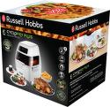 RUSSELL HOBBS 22101-56/RH