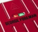 GEORGE FOREMAN 25050-56/GF