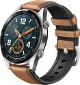 Huawei Watch GT B19S strieborné