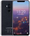 Umidigi Z2 Special Edition Dual SIM čierny