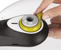Tefal P2534441 Secure 5 tlakový hrniec (8L)