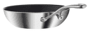 Tefal WOK E4752044 Reserve Collection Triply