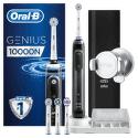 ORAL-B GENIUS 10000 BL