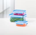 Tefal K3022212 MasterSeal Fresh plastový box (150ml)
