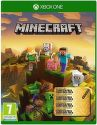 Minecraft Master Collection - Xbox One hra