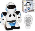 Mini Robot Adventure V2 P08263