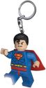 HOLLYWOOD DC Super Heroes Superman