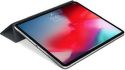 "Apple Smart Folio obal pre iPad Pro 12.9"" MRX92ZM/A sivý"