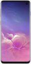 Samsung Galaxy S10 128 GB čierny