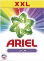 ARIEL Color 5,25 kg 70PD prací prostriedok