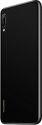 Huawei Y6 2019 čierny