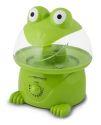 Esperanza EHA006 Froggy